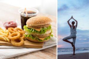 10 eenvoudige tips om minder bewerkt voedsel te eten