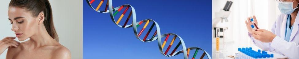 waarom nucleotiden belangrijk zijn voor de huid, lichaam en collageen